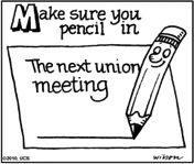 Union_Meeting.jpg