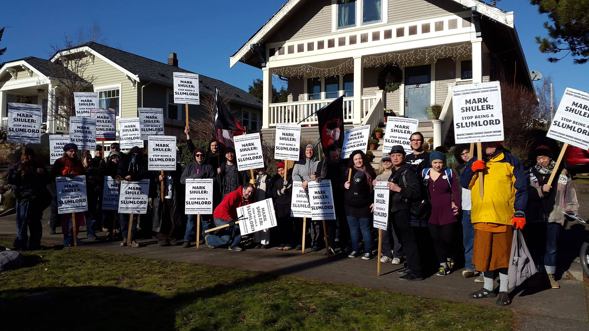 shuler-picket1.jpg