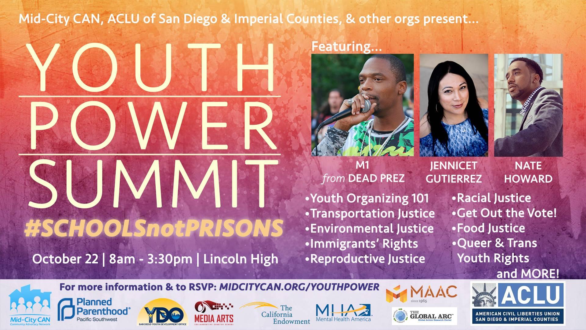 YouthPowerACLU.jpg