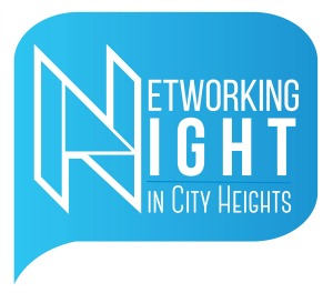 networking_night_logo_rz_small_logo.jpg