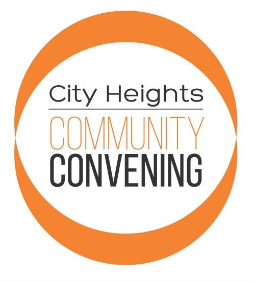 Community_Convening_Logo_rz.jpg