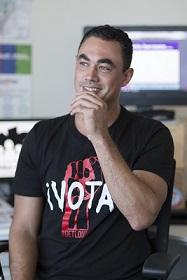 Sean Elo