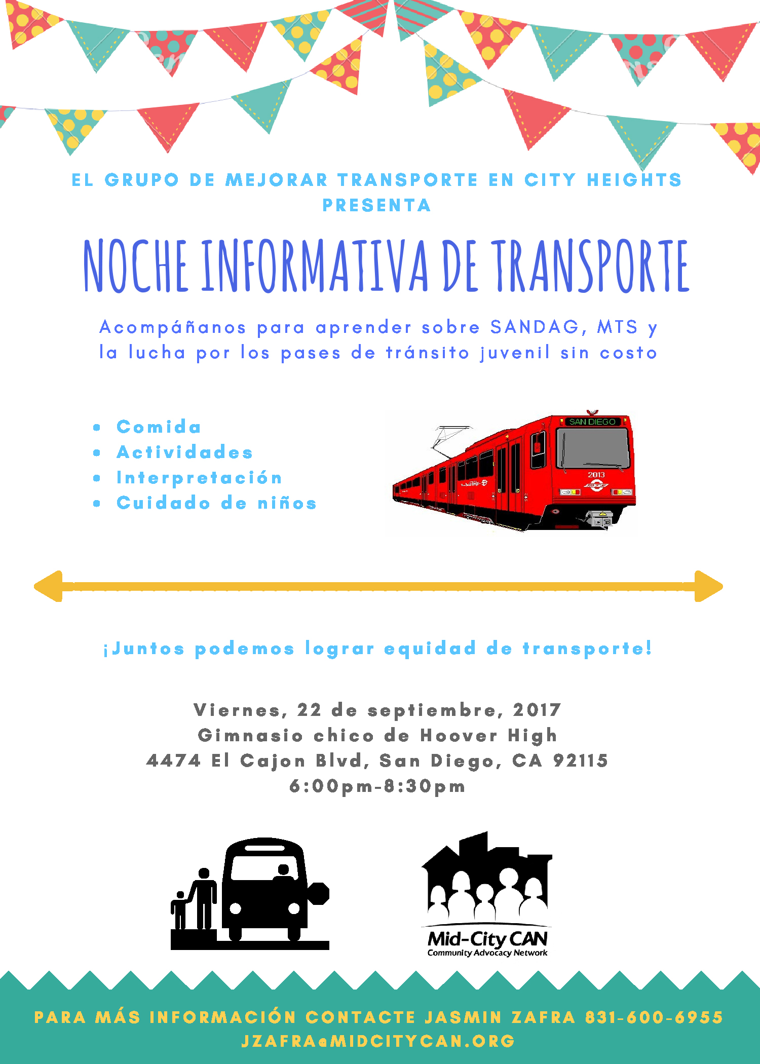 Transportation_Info_Night_esp.jpg