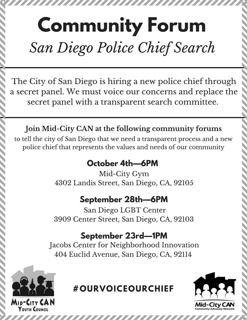 B_W_Police_Chief_Search.jpg