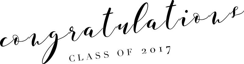 Congrats_Class_of_2017.jpg