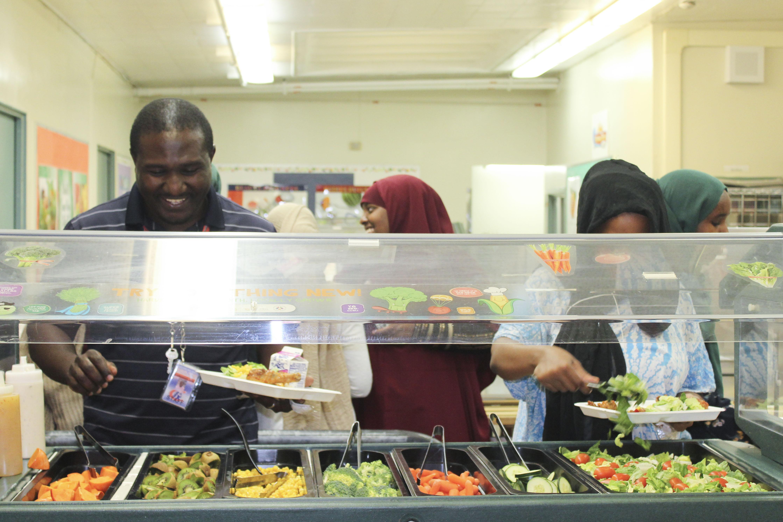 5_days_halal_cafeteria