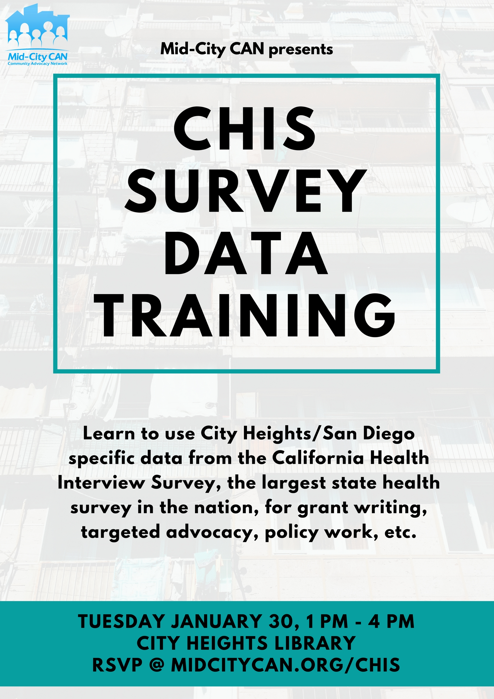 CHIS_Survey_Flier_(1).jpg
