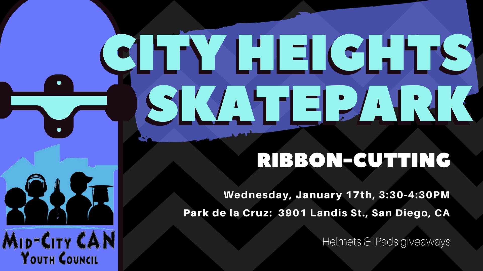 skatepark_banner_plain.jpg
