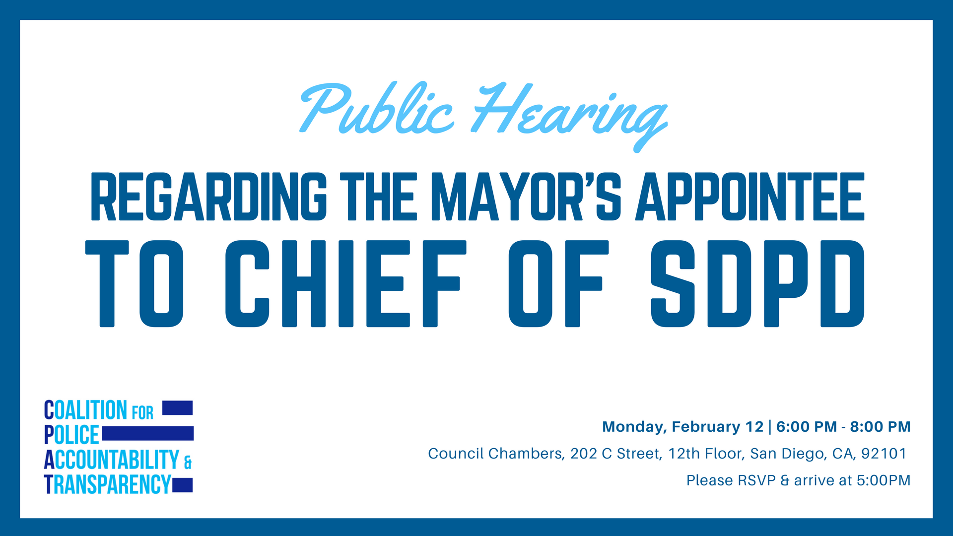 Public_Hearing_SDPD_chief_banner.png