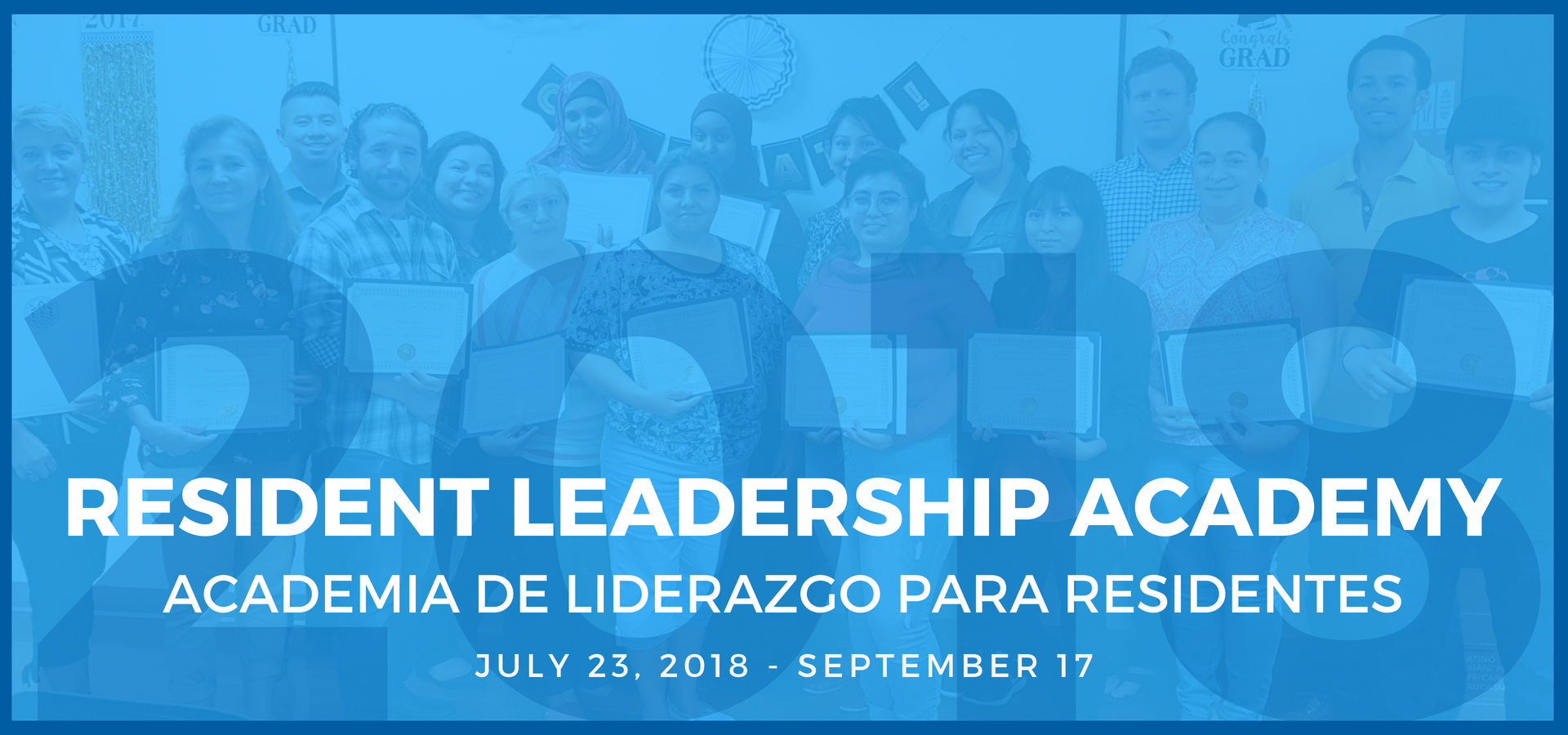 city heights mid-city can resident leadership academy