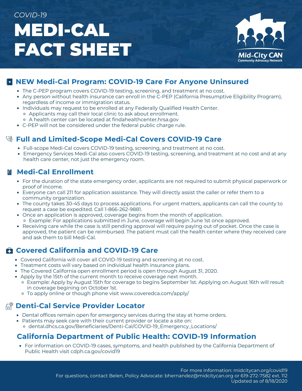 Medi-Cal_Factsheet_ENG_Aug18.jpg