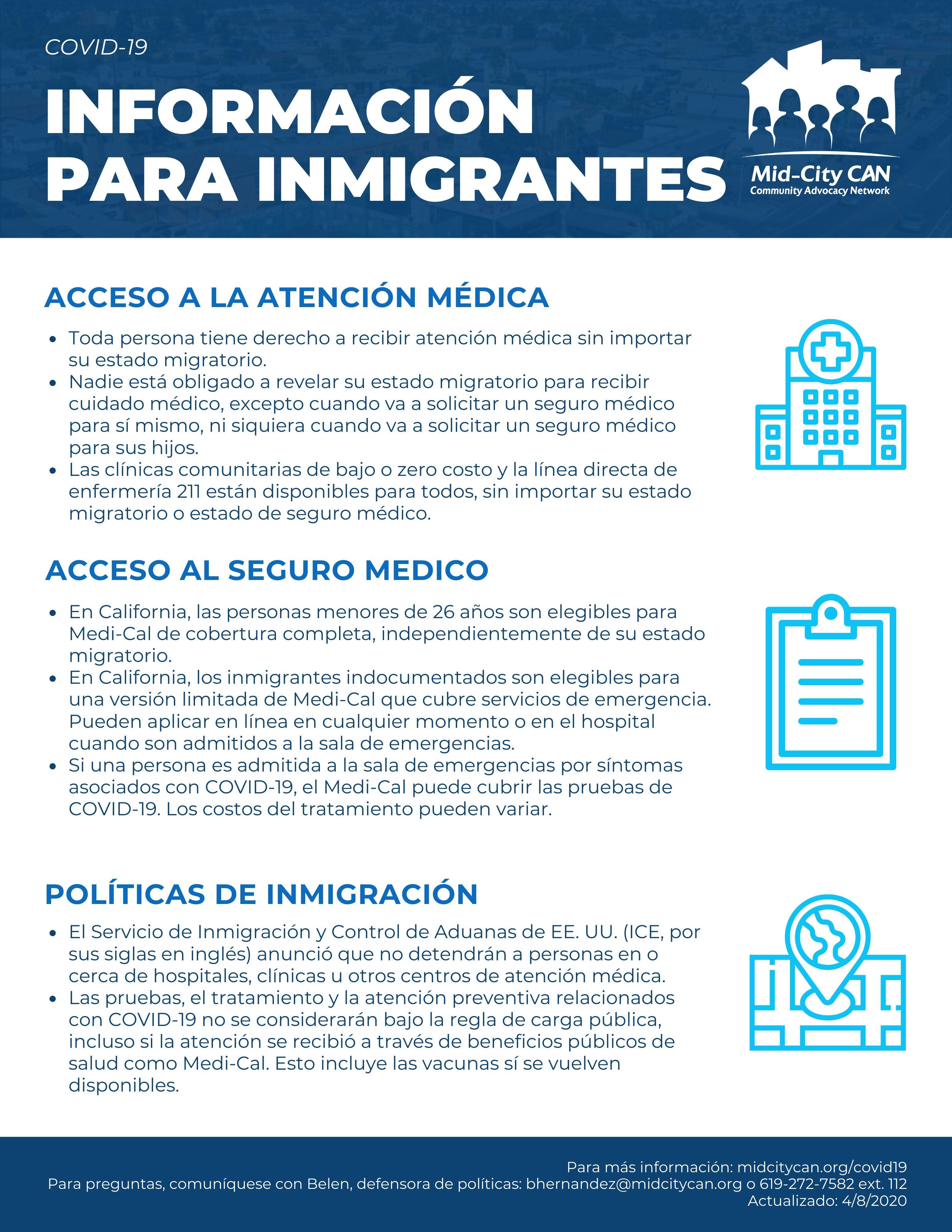 FactSheetImmigrants_span_jpg.jpg