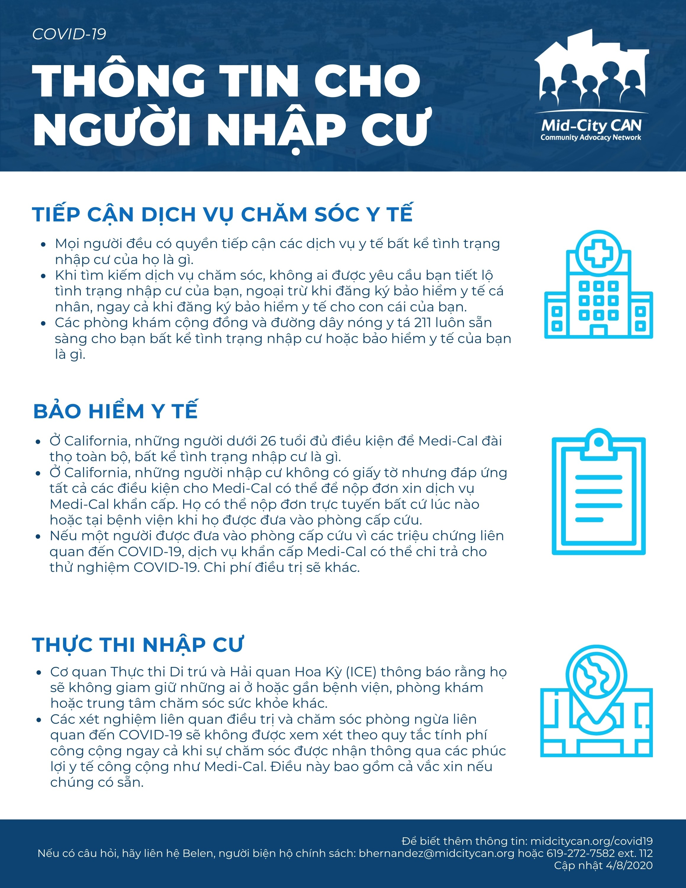 0831_Immigration_factsheet_viet.jpg