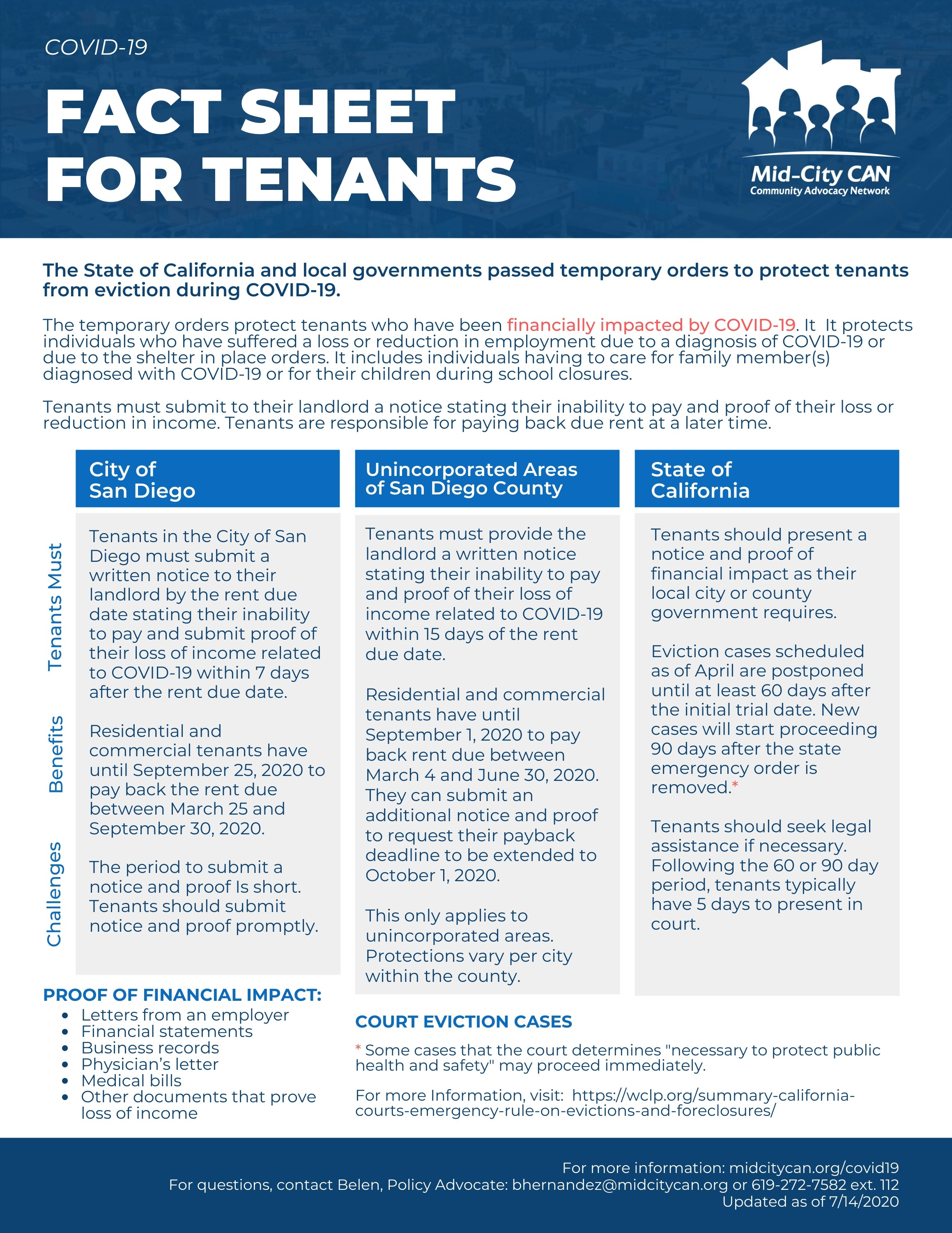 0714_Tenants_factsheet_eng.jpg