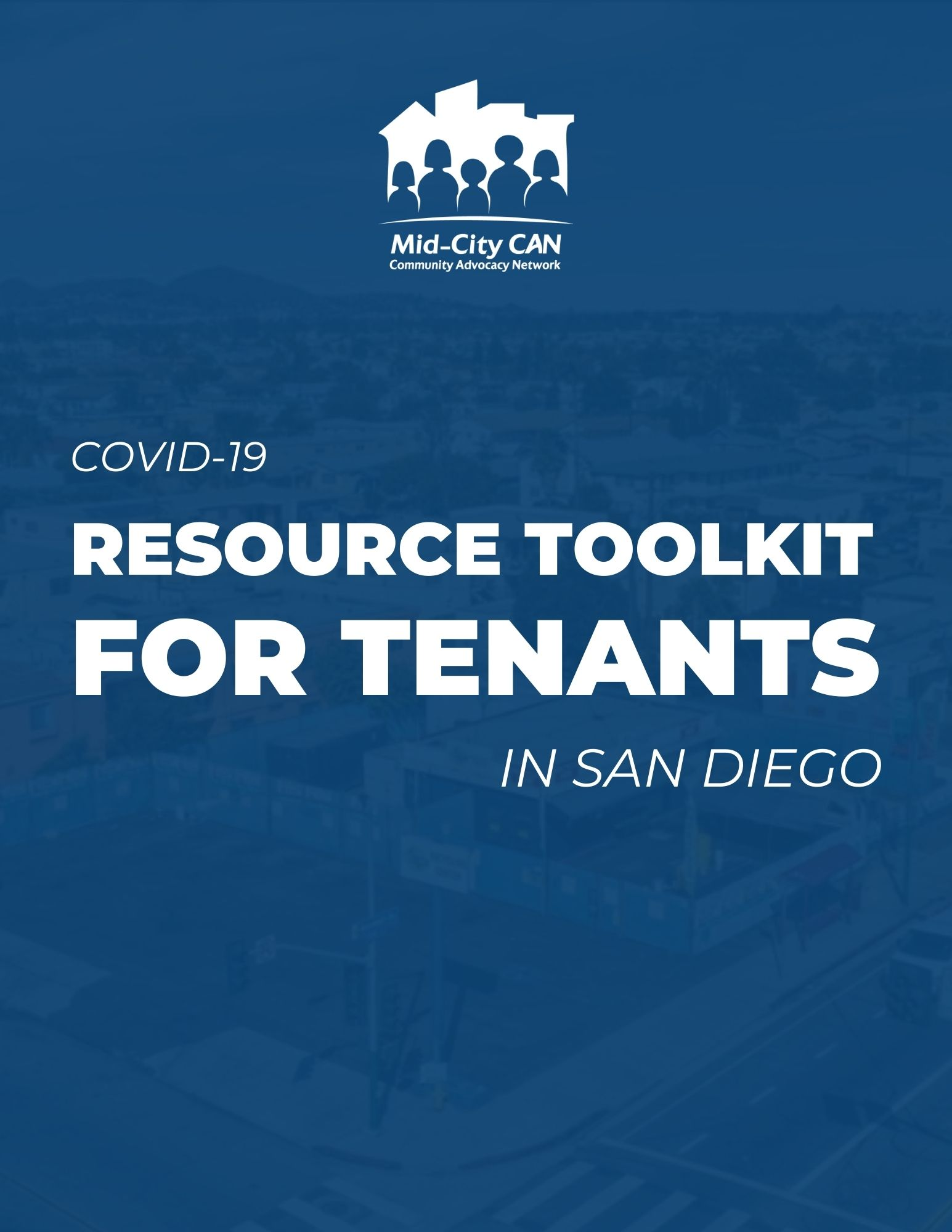 1015_ENG_Tenants_Toolkit.jpg