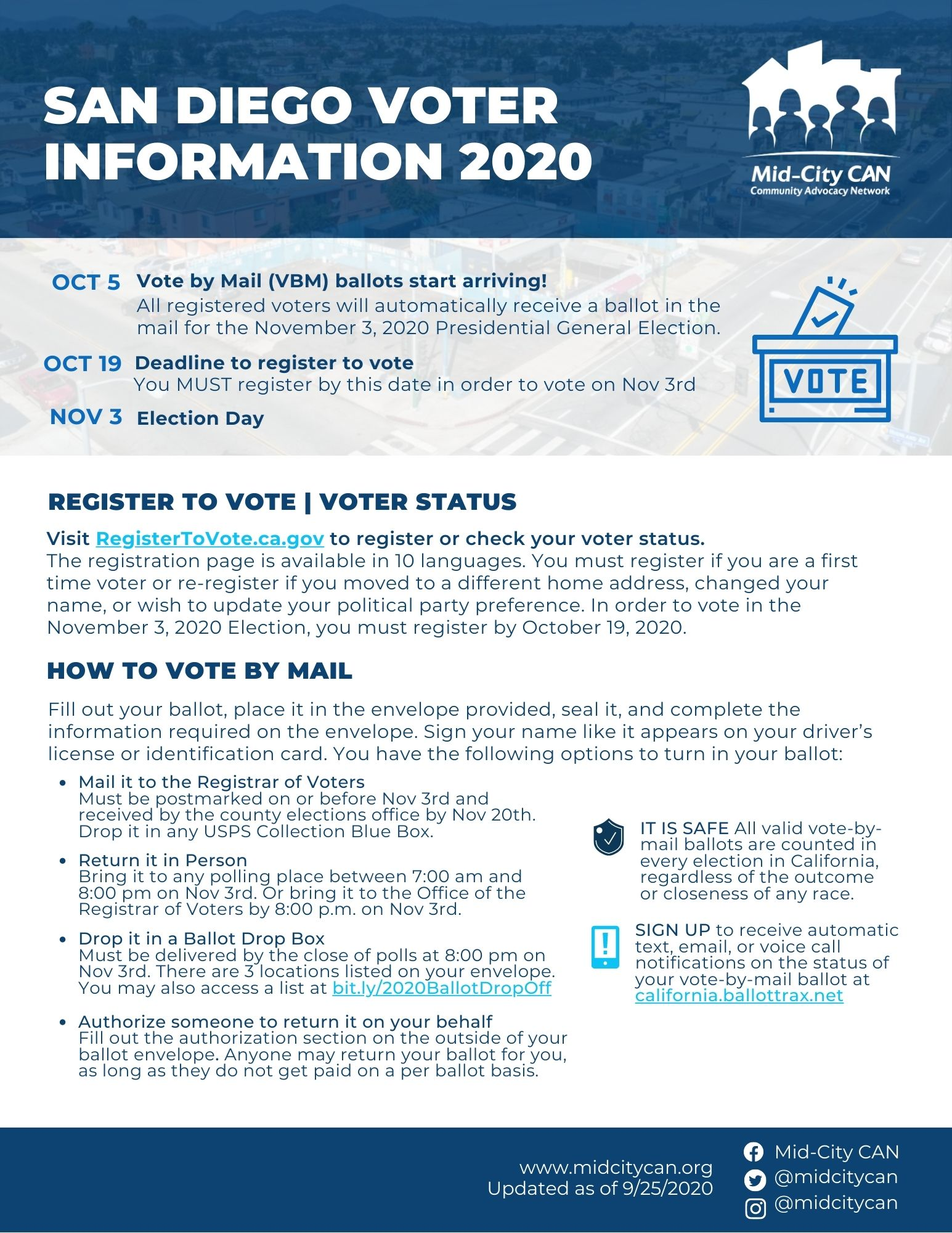 Voter_Info_ENG_10052020.jpg