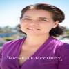 Michelle Mccurdy