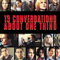 13-Conversations-About-One-Thing-210x210.jpg