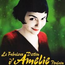 Amelie-210x210.jpg