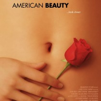 American_Beauty-Film-210x210.jpg