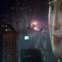 blade-runner-cityscape-210x210.jpg