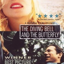 Diving-Bell-and-Butterfly-Film-210x210.jpg