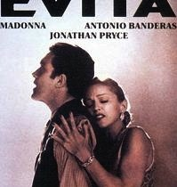 Evita-199x210.jpg