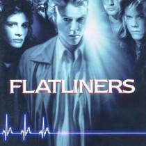 Flatliners-210x210.jpg