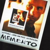 memento-17448-hd-wallpapers-210x210.jpg