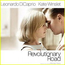 Revolutionary-Road-210x210.jpg