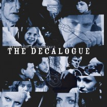 The-Decalogue-210x210.jpg
