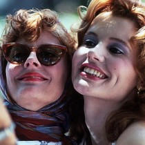 Thelma-and-Louise-Film-210x210.jpg