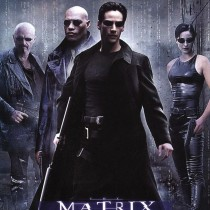 The-Matrix-210x210.jpg