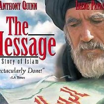 The-Message-210x210.jpg