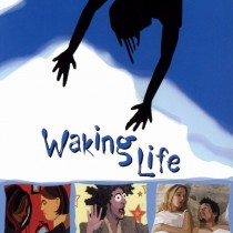 Waking-Life-210x210.jpg