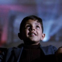 Cinema-Paradiso_Dharma-Flicks-210x210.jpg