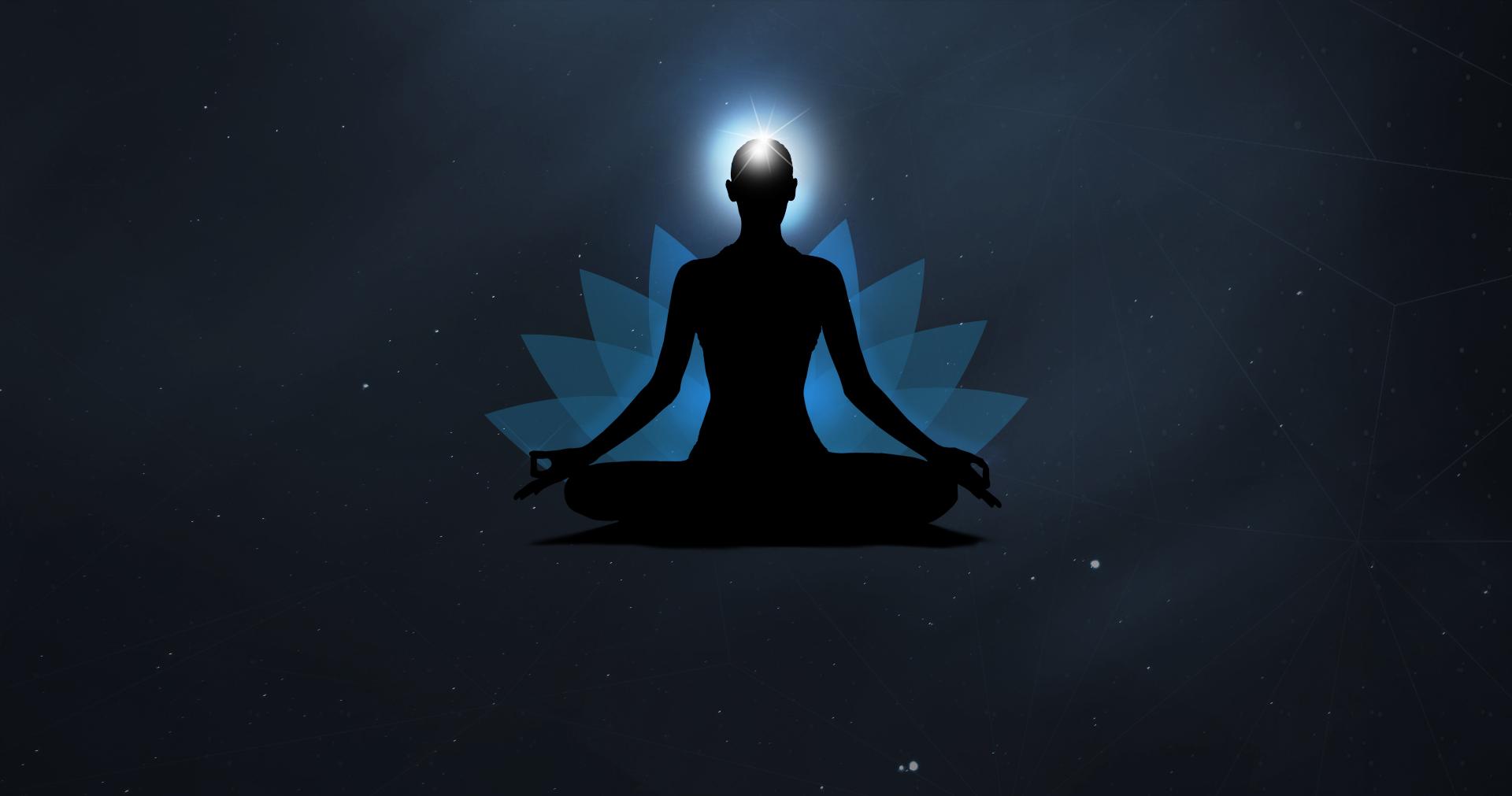 embodied_meditation.jpg