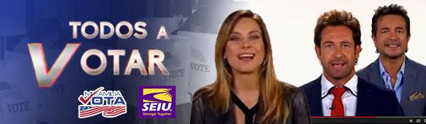todos_a_votar2.jpg