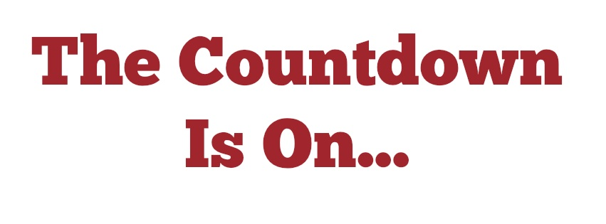 The_Countdown_Is_On_(Red).jpg