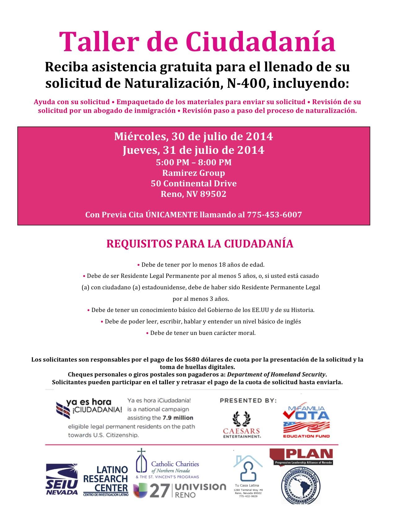 Ya_Es_Hora_Flyer_July_2014_-_Spanish.jpg
