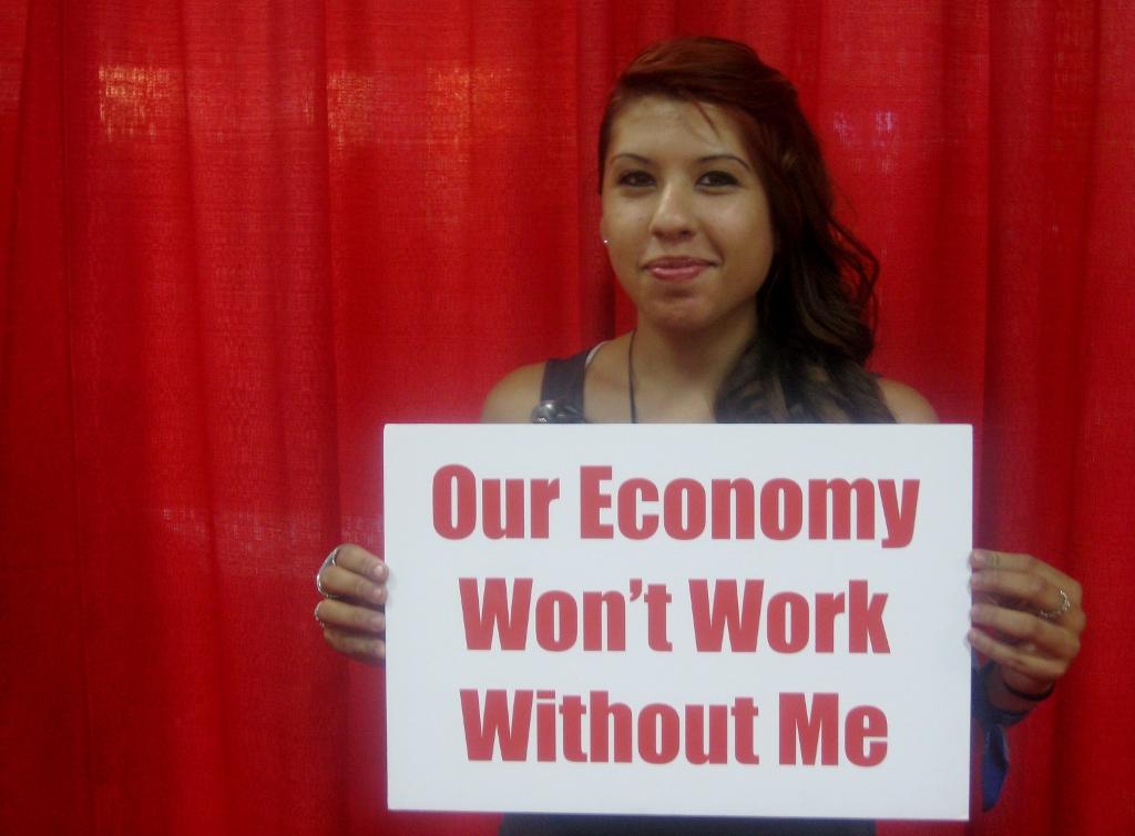 Labor-Day-Banner-Photo-4.jpg