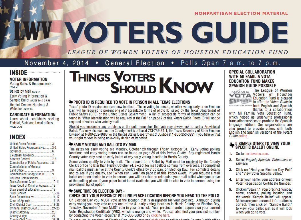 LWV_Houston_Voters_Guide.png