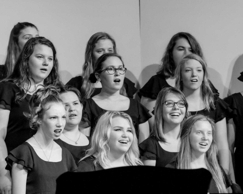 cf-choir.jpg