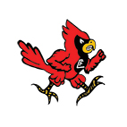 Mighty Cardinals Nation