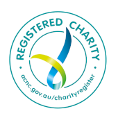 Migraine Australia is a Registered Charity