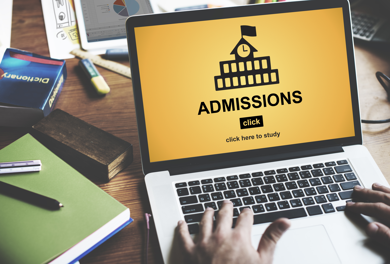 Student_admissions.jpg