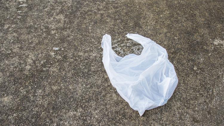 plastic-bag-750xx2000-1125-0-137.jpg