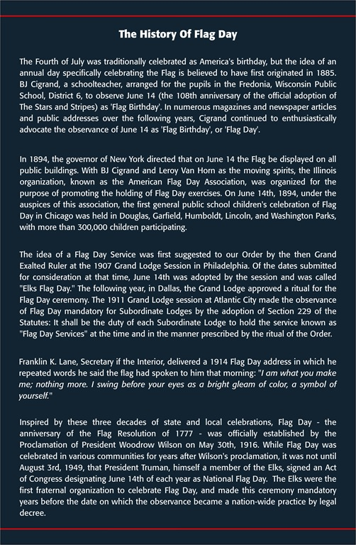 The-History-of-Flag-Day.jpg