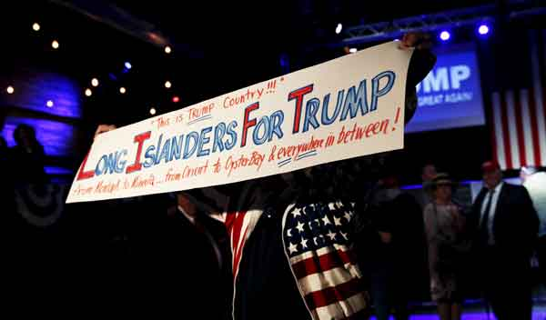 new_york_exceptionalism_donald_trump_long_island_041616_500x293.jpg