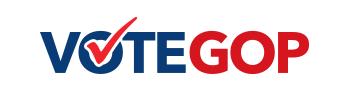 Vote_GOP.png